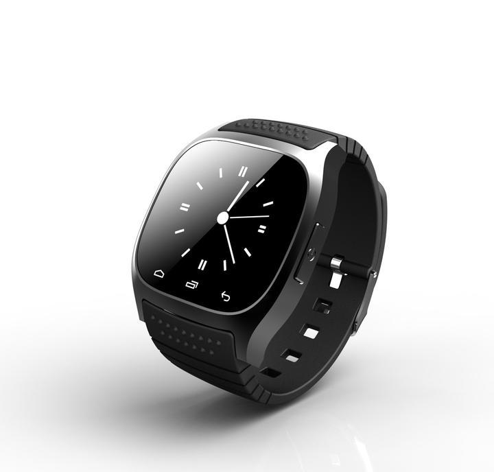 New_Horizon_Smartwatch_2018