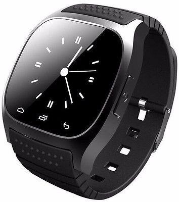 New_Horizon_Smartwatch_2018