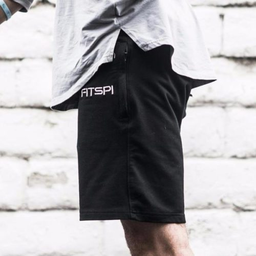 OG_2.0_Shorts_Fitspi_Mens_Designer_Shorts