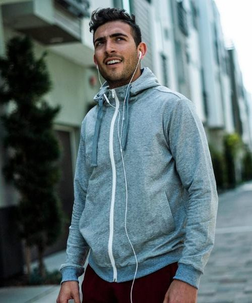 Poise_Zip_Up_Hoodie_Fitspi_Running_Jacket_hethergrey