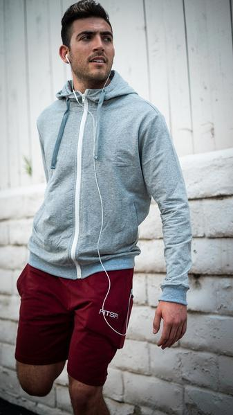 Poise_Zip_Up_Hoodie_Fitspi_Running_Jacket_maroon