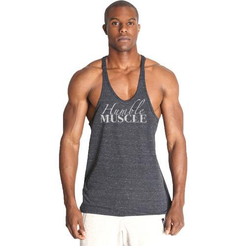 Powerhouse_Stringer_Tank_Humble_Muscle_Best_Stringer_Tank_Tops
