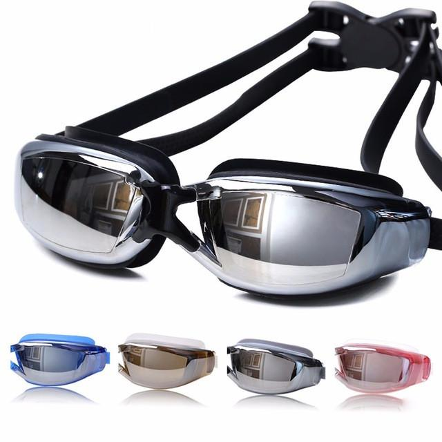Professional_Adult_Waterproof_Anti_Fog_Swimming_UV_Goggles