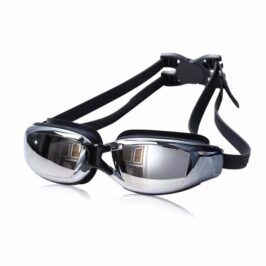 Professional_Adult_Waterproof_Anti_Fog_Swimming_UV_Goggles