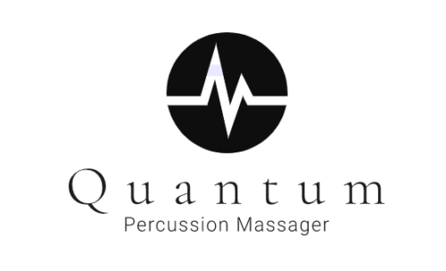 Quantum_percussion_logo