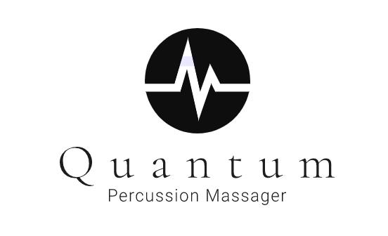 Quantum_percussion_logo