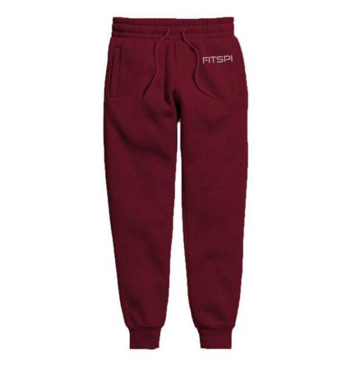 Reinspire_Joggers_Fitspi_Hype_Joggers