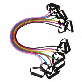 Resistance Bands_gym_products