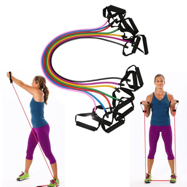 Resistance Bands_products