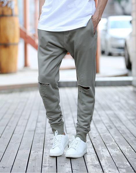 Ripped_Joggers