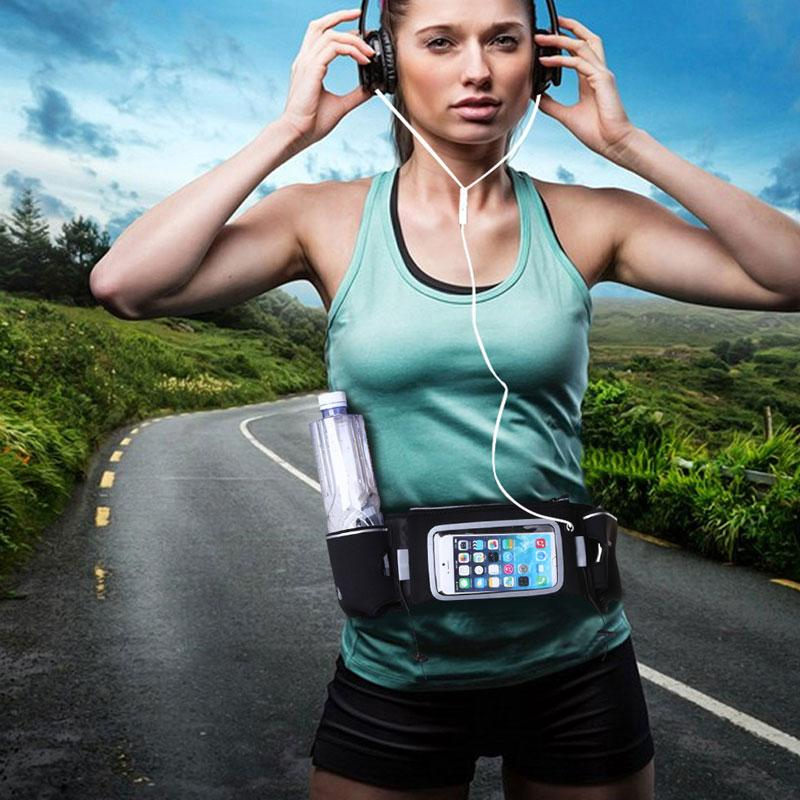 Running_Belt_Pouch_Wallet_with_Phone_Pocket