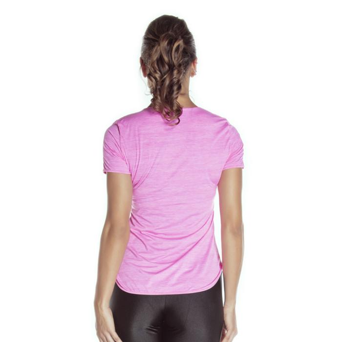 SMH_T_Shirt_Spectral_Body_Scoop_Neck_Shirt