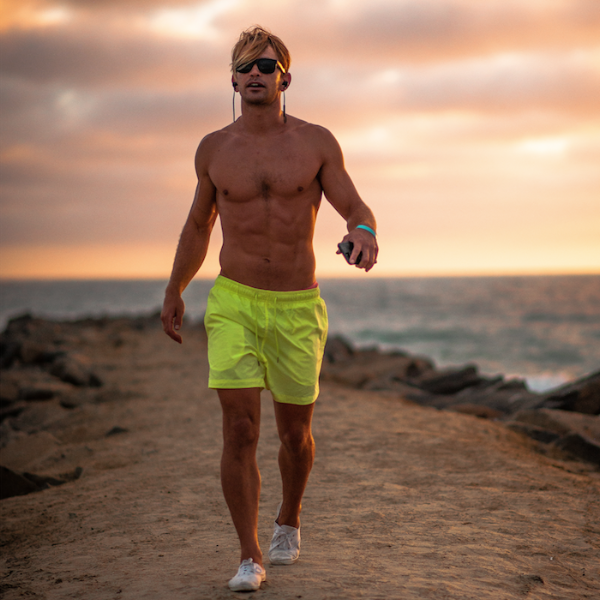 Flash_Tech_Neon_Shorts_Fitspi_Neon_Swim_Shorts