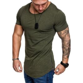 Side_Zip_Shirt_mens_top