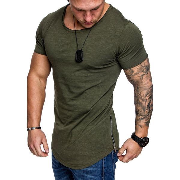 Side_Zip_Shirt_mens_top