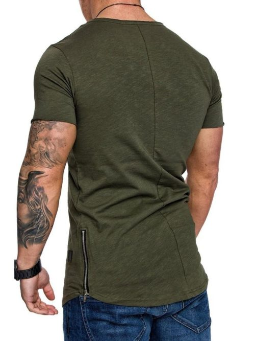 Side_Zip_Shirt_mens_top_shirt