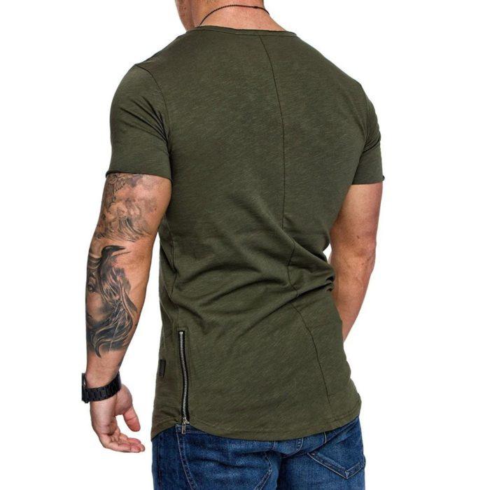 Side_Zip_Shirt_mens_top_shirt