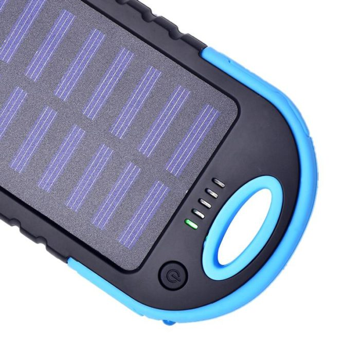 Solar_Power_Bank