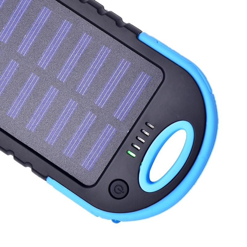 Solar_Power_Bank