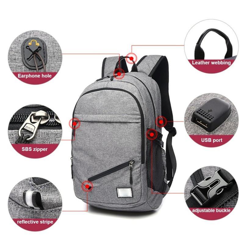 Sport_Backpack_For_Men