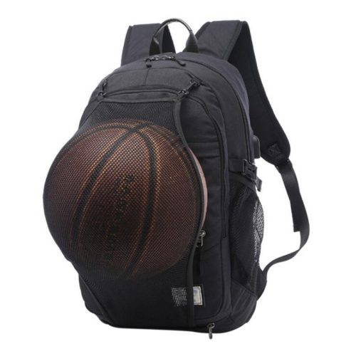 Sport_Backpack_For_Men