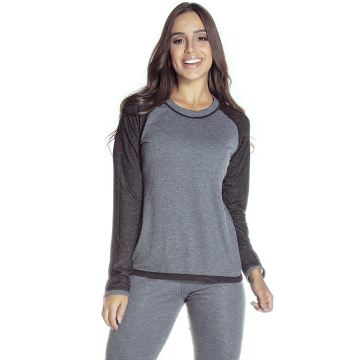 Spring_Bliss_Long_Sleeve_Top_Spectral_Body_Long_Sleeve_Running_Top_Pants