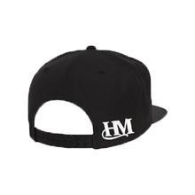 Stay_Humble_Hat_Humble_Muscle_Bodybuilding_Hats