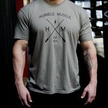 Stone_TEE_-_Website_XStoneTee_Humble_Muscle_Most_Comfortable_TShirt
