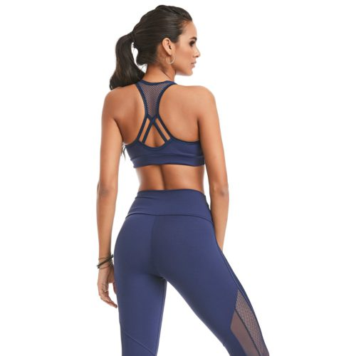 Swerve_Top_Spectral_Body_Open_Back_Yoga_Top_bra