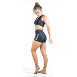 Swift_Shorts_Fitspi_Womens_Tight_Sport_Shorts