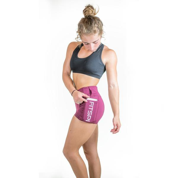 Swift_Shorts_Fitspi_Womens_Tight_Sport_Shorts