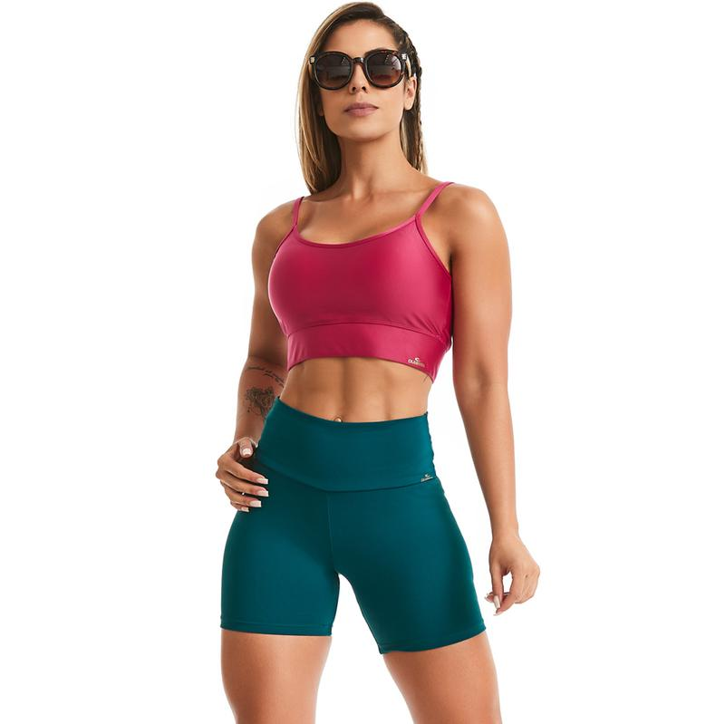 Swift_Top_Spectral_Body_Halter_Workout_Crop_Top