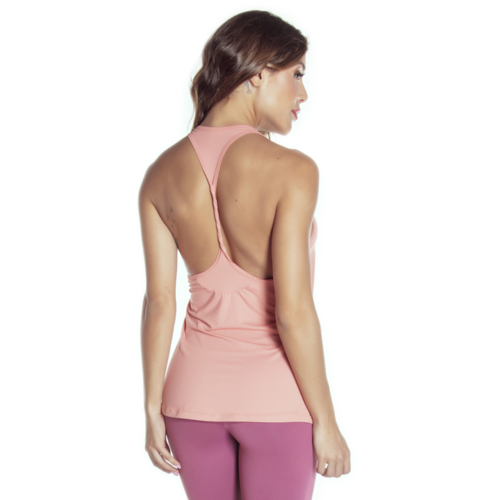 TBT_Tank_Top_Spectral_Body_Open_Back_Workout_Tank_Top