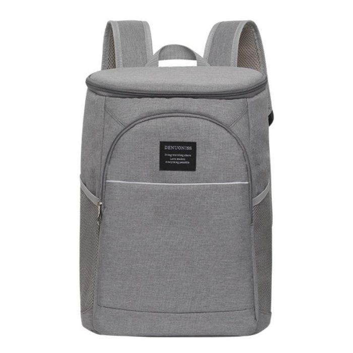 Thermal_Insulated_Cooler_Backpack