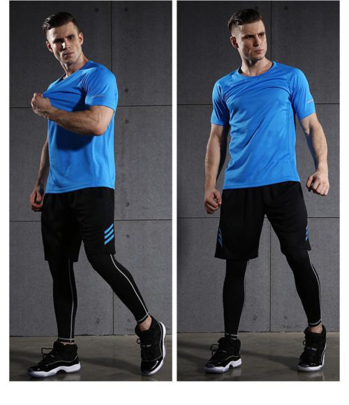 Triple_Stripe_Spectral_Body_Active_Shorts