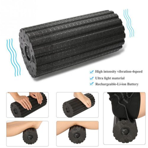 Vibrating_Foam_Roller_Massage_Roller_Foam_Roller_Exercises_gym_1