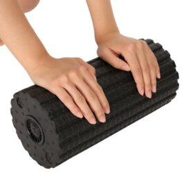 Vibrating_Foam_Roller_Massage_Roller_Foam_Roller_Exercises_product_gym