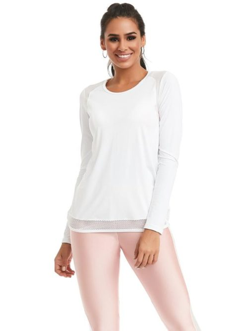Vitality_Workout_Shirt_Spectral_Body_White_Long_Sleeve_Running_Top