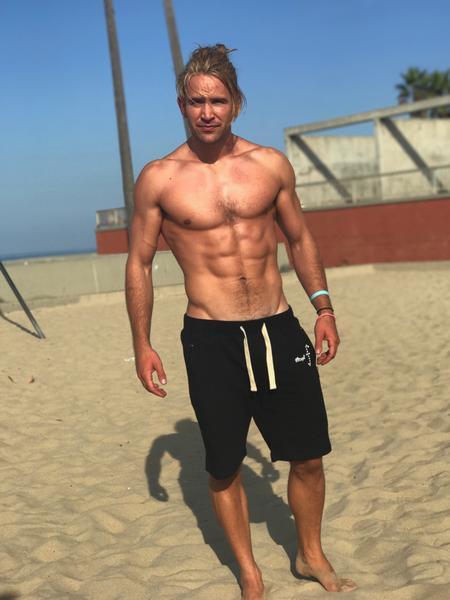 Vivo Shorts_Fitspi_Mens Weightlifting Shorts