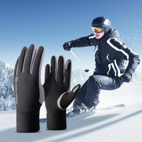 Waterproof_Windproof_Warm_and_Fleece_lined_Gloves_for_Riding_and_Skiing