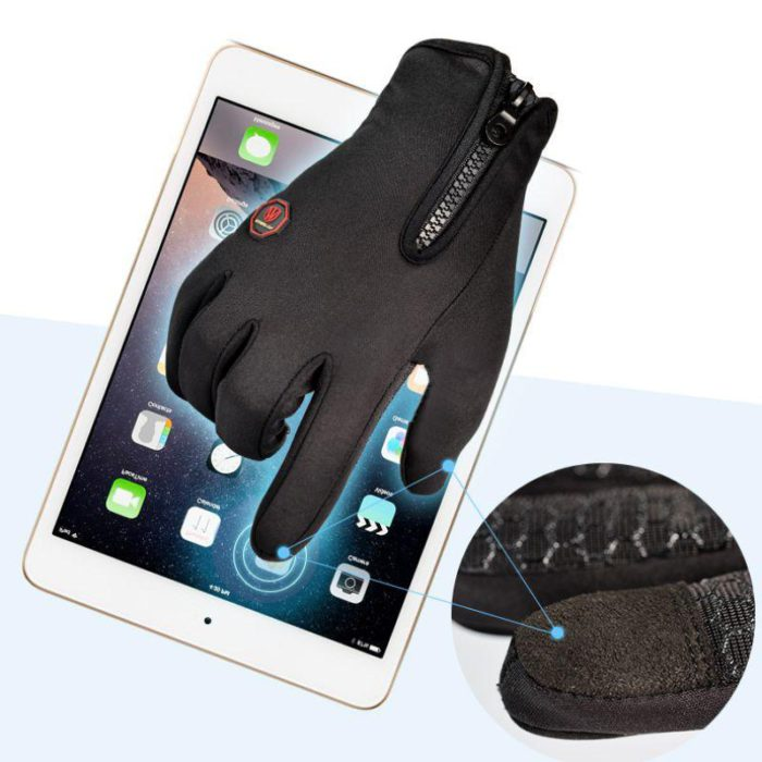 Windproof_Full_Finger_Ski_Riding_Cycling_Sports_Gloves