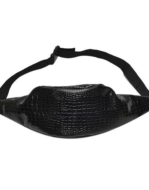 Women's_Alligator_Messenger_Bag