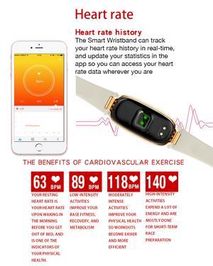 Womens_Elegance_Reloj_Smartwatch_Bluetooth_Watch_Android_Smartwatch