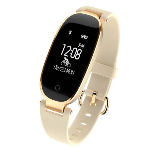 Womens_Elegance_Reloj_Smartwatch_Bluetooth_Watch_Android_Smartwatch