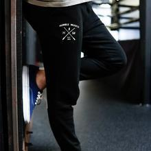 X_Joggers_Humble_Muscle_French_Terry_Joggers
