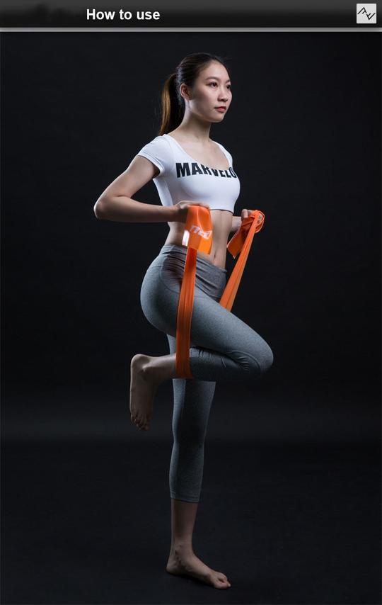 Yoga_pilates_resistance_bands