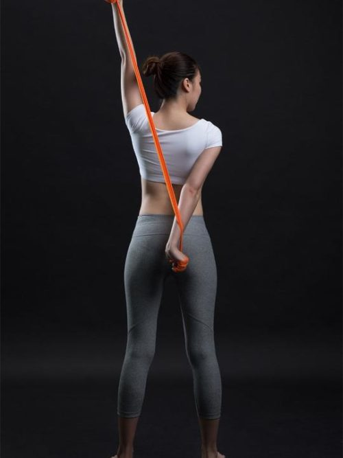 Yoga_pilates_resistance_bands_gym_products