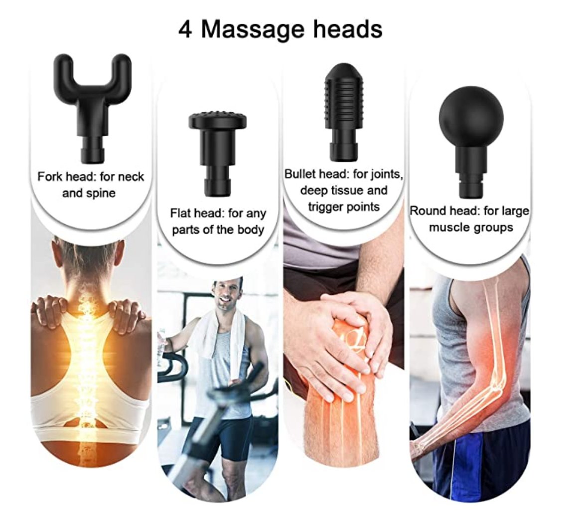 percussion_massager_attachments