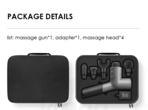 Percussion_massager_contents