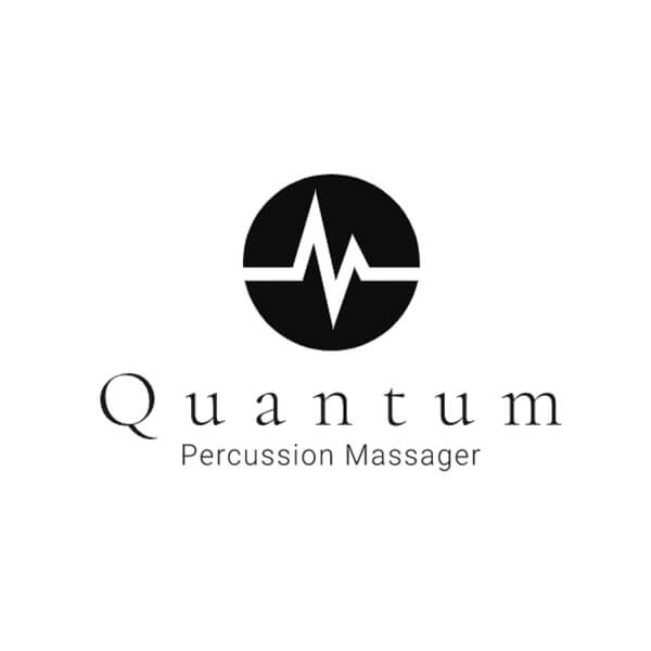 quantum percussion massage therapy satisfaction guarantee
